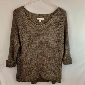 Banana Republic Wool Blend Sweater